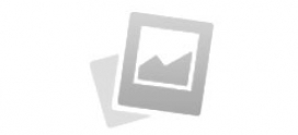วิธีการตั้งค่า E-mail ใน Microsoft Outlook 2010 ขึ้นไป