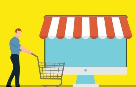 เทคนิคการทำการตลาดออนไลน์ ให้ธุรกิจสุดปัง